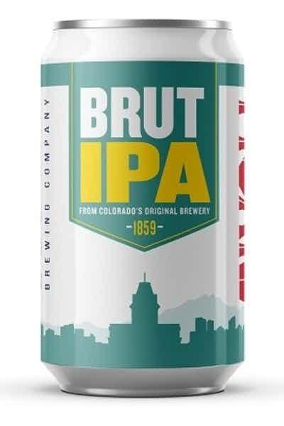 Tivoli Brutiful IPA