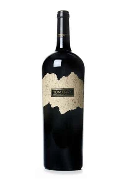 Tom Eddy Meteor Vineyard Cabernet Sauvignon