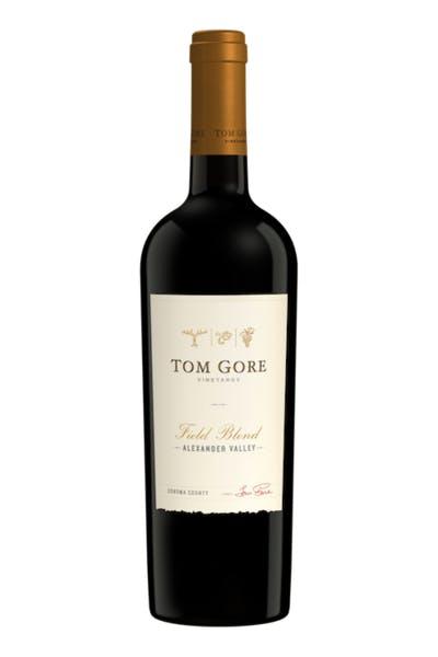 Tom Gore Vineyards Reserve Red Blend