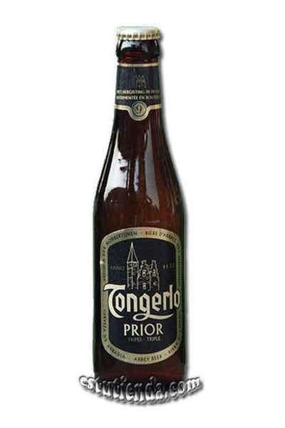 Tongerlo Prior Tripel
