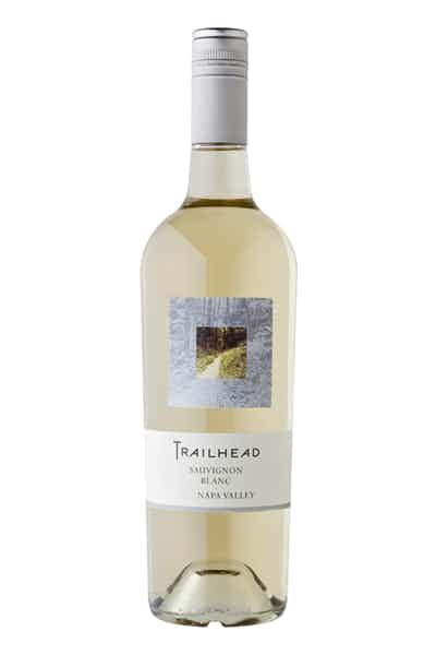 Trailhead Sauvignon Blanc