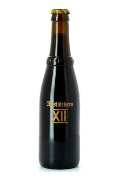 Trappist Westvleteren #12 (Xii)