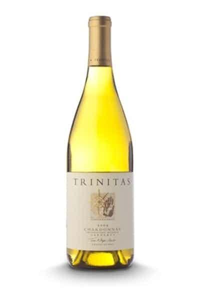 Trinitas Chardonnay