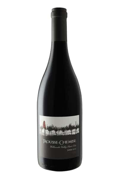 Trousse-Chemise Dundee Hills Pinot Noir
