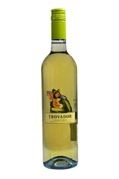 Trovador Vinho Verde