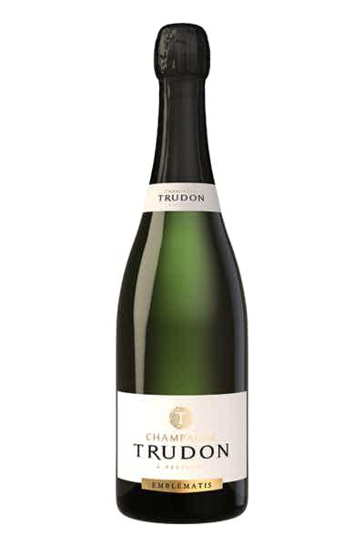 Truden Emblematis Champagne