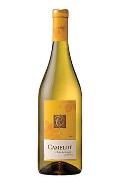 Truro Vineyards Right White