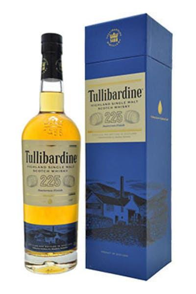 Tullibardine 225 Sauternes Cask Finish Whisky