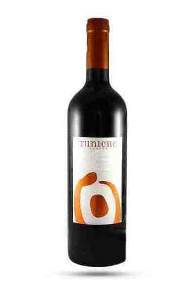 Tuniche Winery Blend