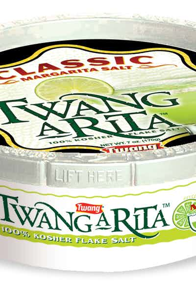 Twang Classic Margarita Salt