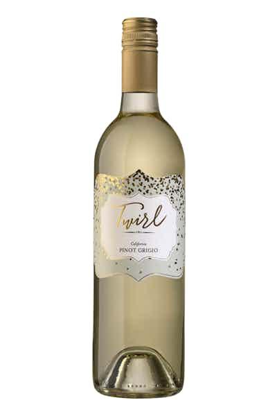 Twirl Pinot Grigio