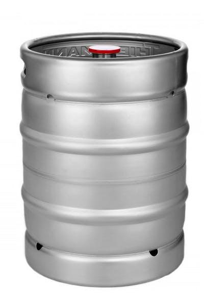 Uinta West Coast 1/2 Barrel