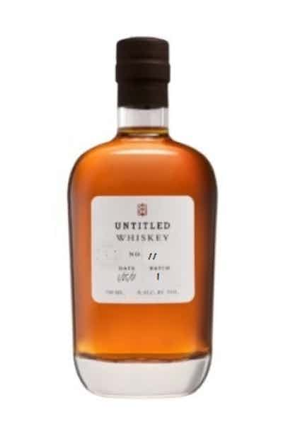 Untitled Whiskey No.11