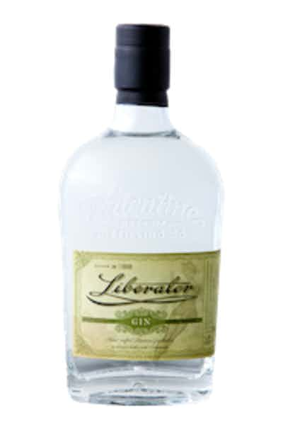 Valentine Liberator Gin