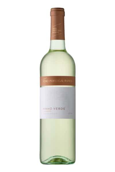 Valinhas Loureiro Vinho Verde