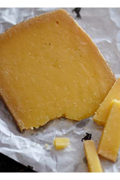 Valley Ford Estero Gold Reserve Cheese
