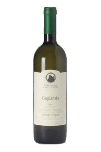 Vercesi Pinot Nero White