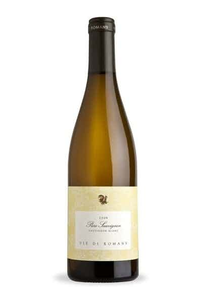 Vie di Romans Friuli Isonzo Sauvignon Blanc