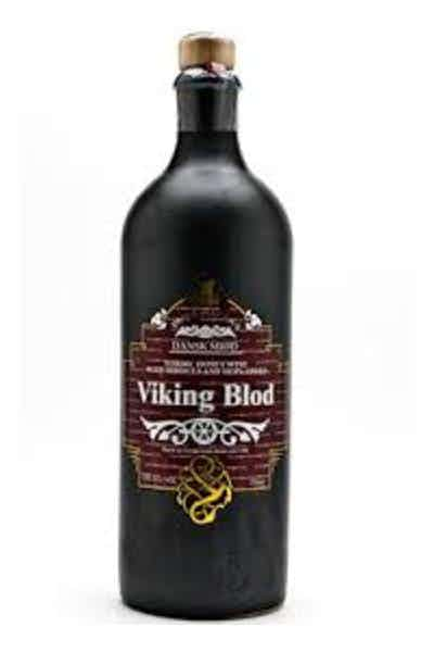 Viking Blod Mead