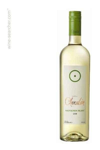 Vina Chocalan Sauvignon Blanc