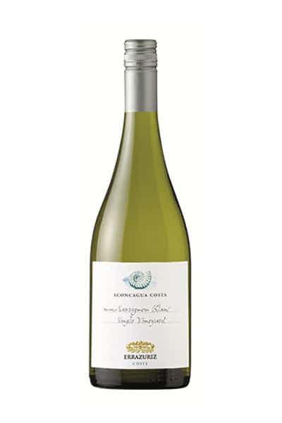 Vina Errazuriz Sauvignon Blanc