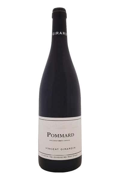 Vincent Girardin Pommard Les Vielles Vignes