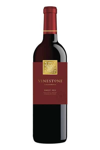 Vinestone Red Blend