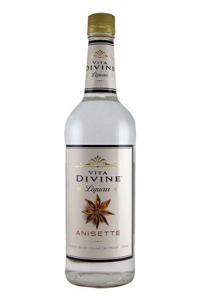 Vita Divine Anisette