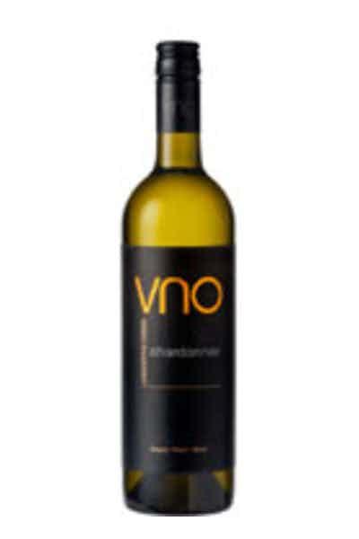 V.No Chardonnay