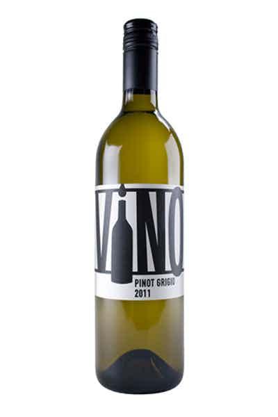 V.No Pinot Grigio