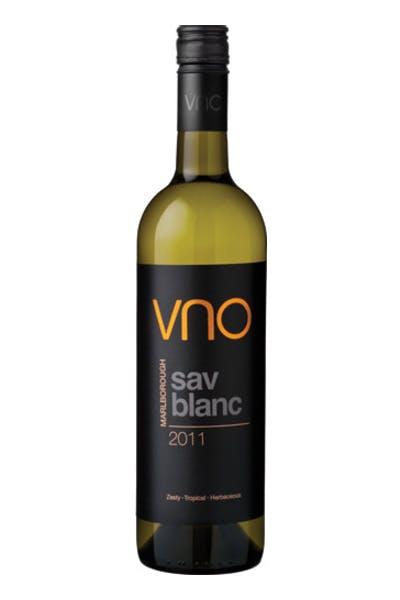 V.No Sauvignon Blanc