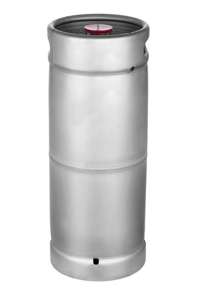 Von Trapp Pilsener 1/6 Barrel