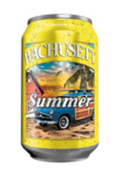 Wachusett Seasonal