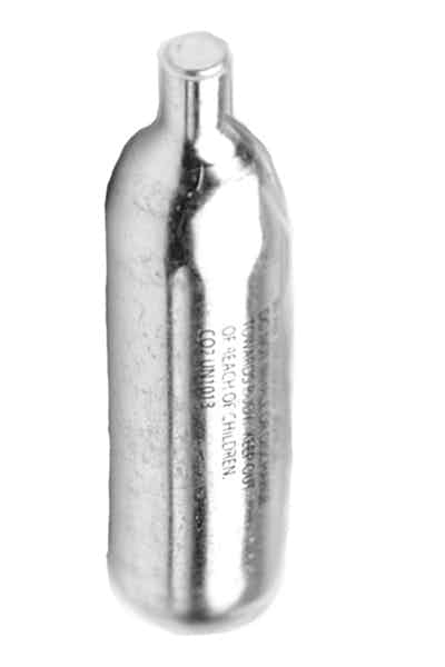WHYM CO2 Cartridge