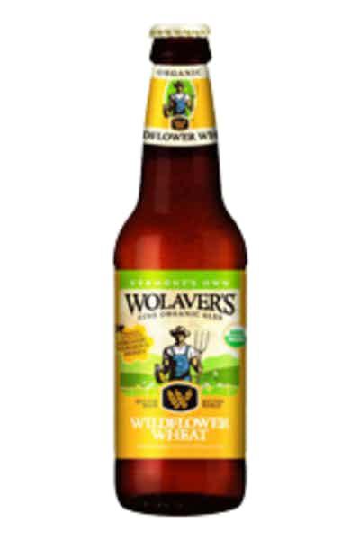 Wolavers Seasonal