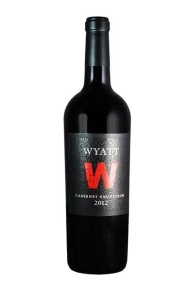 Wyatt Cabernet Sauvignon