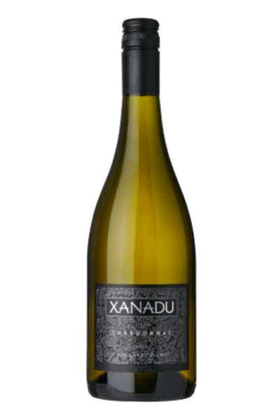Xanadu Chardonnay