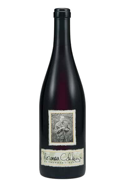 ZD Founders Reserve Pinot Noir