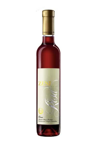 Zeni Moscato Rosa